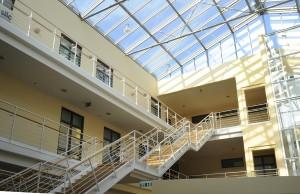 Aesthetic Klinik Hannover