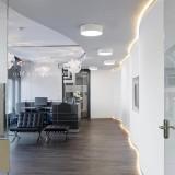 Aesthetic Clinic Düsseldorf