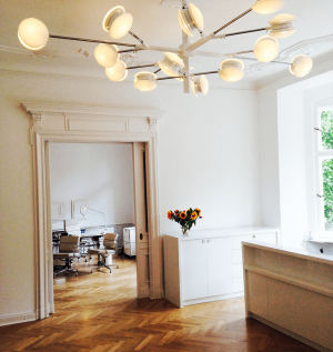 Aesthetic Clinic Berlin